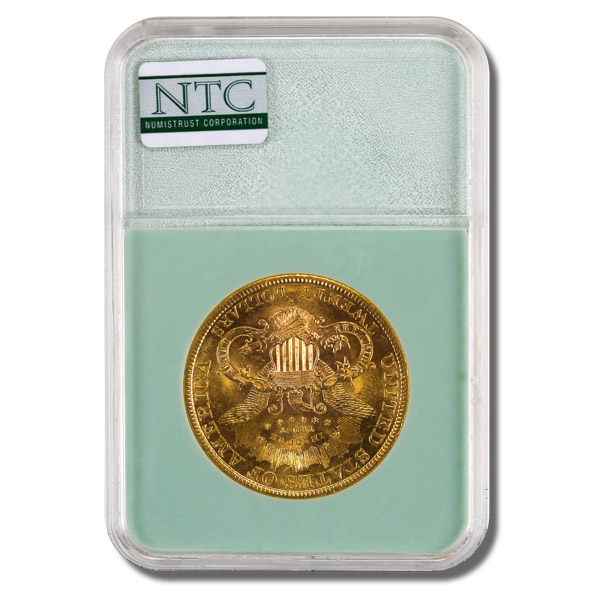 1895-S-20-Double-Eagle-Gold-MS63