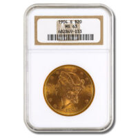 1904-S-20-Double-Eagle-Gold
