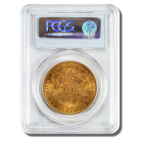 1904-20-Double-Eagle-Gold-MS63