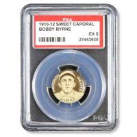 1910-1912-Sweet-Caporal-Bobby-Byrne