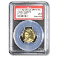 1910-1912-Sweet-Caporal-Eddie-Collins