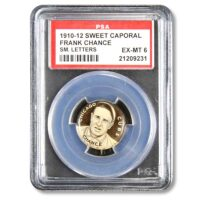 1910-1912-Sweet-Caporal-Frank-Chance-sml-letters