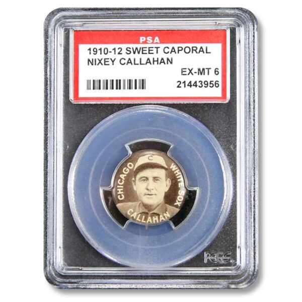 1910-1912-Sweet-Caporal-Nixey-Callahan