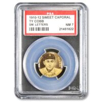 1910-1912-Sweet-Caporal-Ty-Cobb